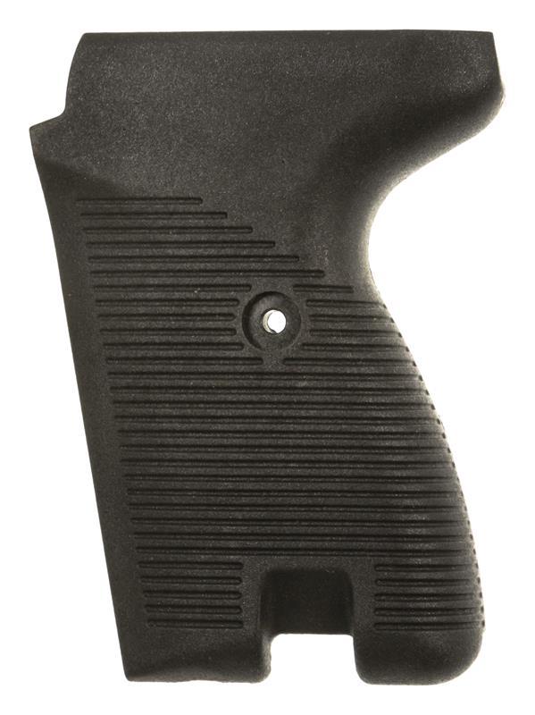 Grip Panel, Left