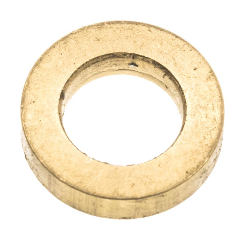 Trigger Housing Spacer Washer