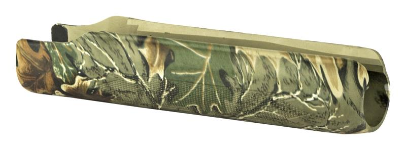 Forend, 12 Ga., 870 Express, Checkered Synthetic Real Tree Advantage