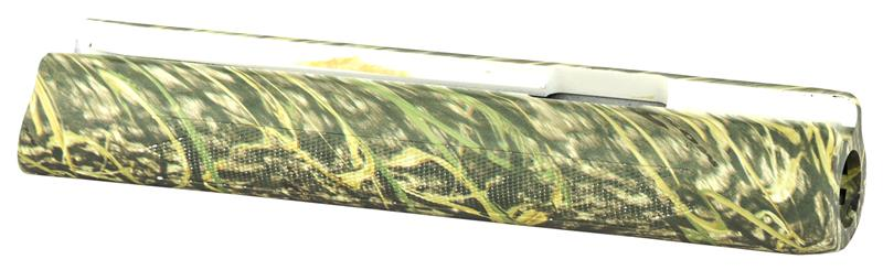 Forend, 12 Ga., Synthetic, Mossy Oak New Shadow Grass