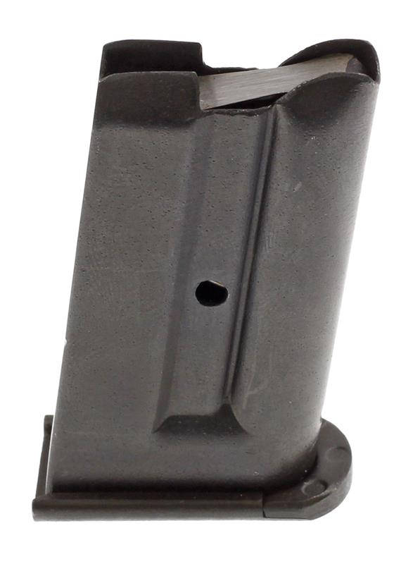 Magazine, .22 LR, 5 Round, New (Factory)