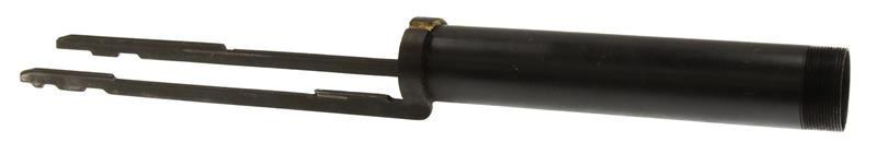 Forend Tube Assembly