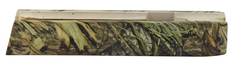 Forend, 12 Ga., Mossy Oak Obsession Camo Natural Laminate