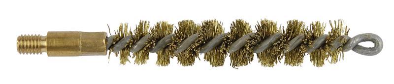 Bore Brush, .30/7.62 Rifle, Bronze