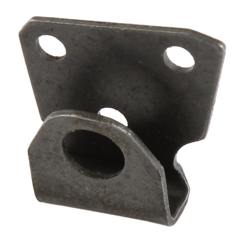 Sling Clip Bracket, MP5A5 / MP5SD .22 LR