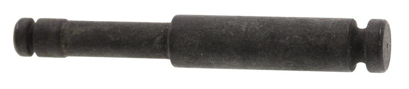 Carry Handle Pin