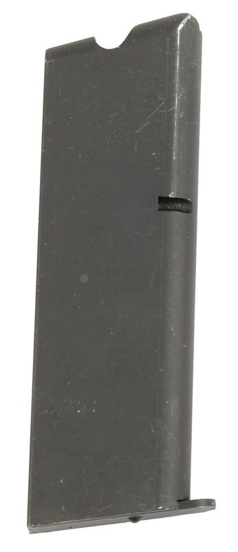 Magazine, .22 Cal. Ciener Conversion, 10 Round, Blued