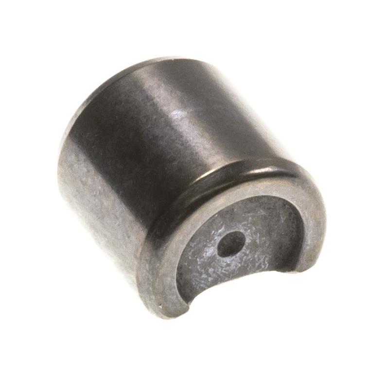 Locking Roller, Half Moon, 7.92mm