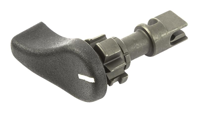 Selector / Safety Lever, Left