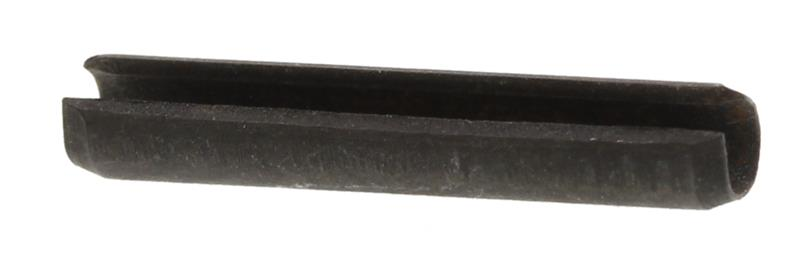 Clamping Sleeve, M3 x 12