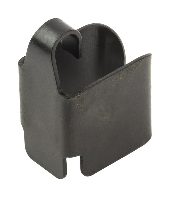 Magazine Loader, 9mm, .30 Luger & .40 Auto, Used Factory Original