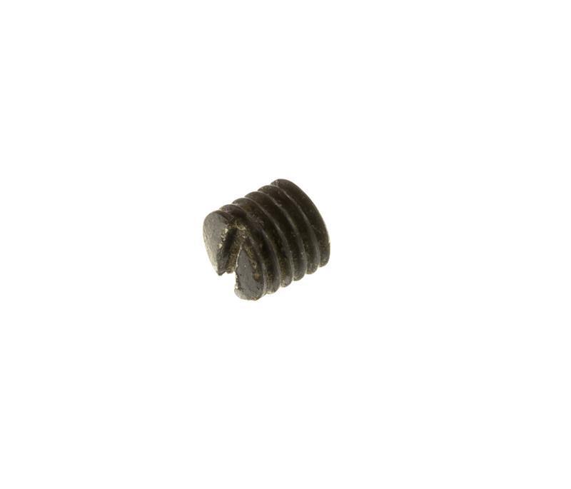 Filler Screw, Used Factory Original