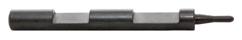 Firing Pin, New Reproduction