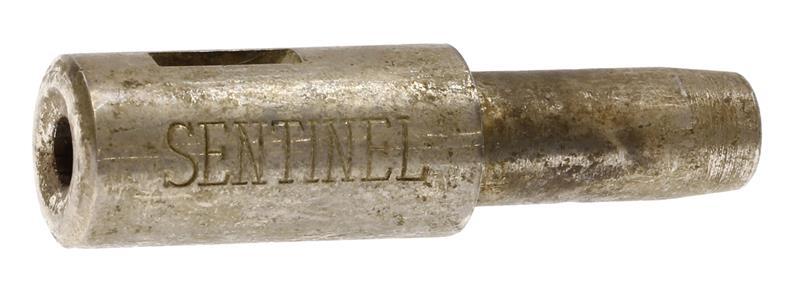 Barrel, .22 Cal.,  2