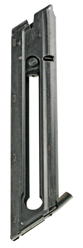 Magazine, .22 Cal., 10 Round, Blued, New (Triple K)