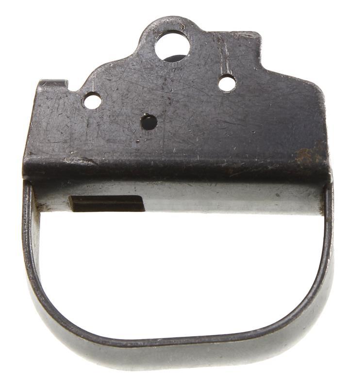 Trigger Guard, Used Factory Original