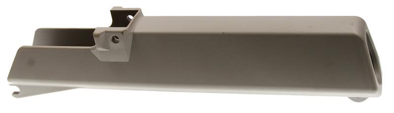 Handguard, Grey Synthetic, New