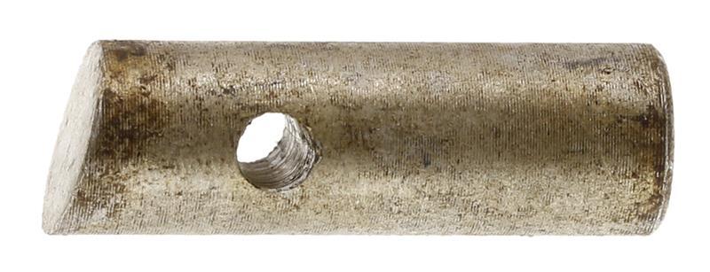 Hammer Spring Plug (For Nickel Models), Used Factory