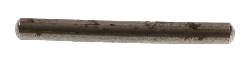 Barrel Pin, Used Factory Original