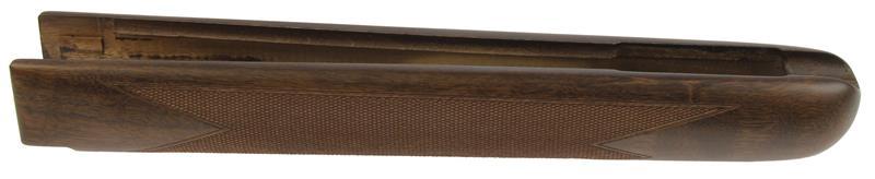 Forearm, Walnut Checkered, Satin, Magnum, Classic (00) New Factory Original