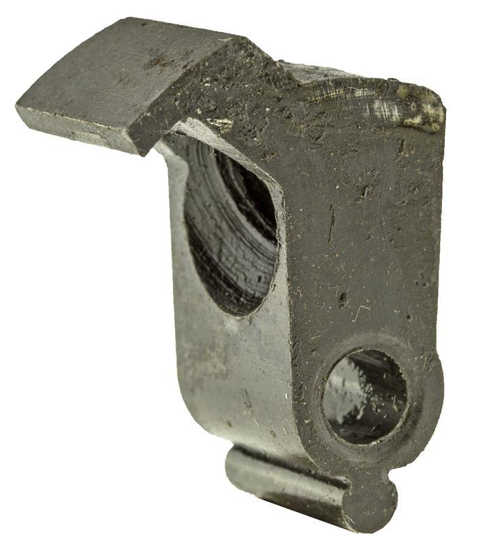 Locking Bolt (Hook Type), Used Factory Original