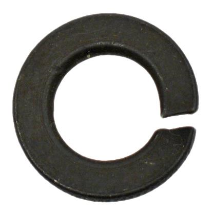Stock Bolt Lock Washer, Used Factory Original