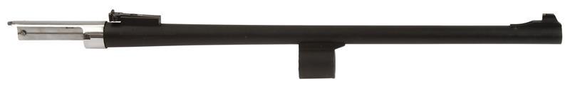 Barrel, 12 Ga, 21