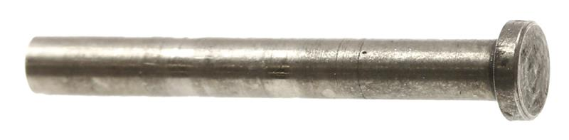 Extractor Retaining Pin