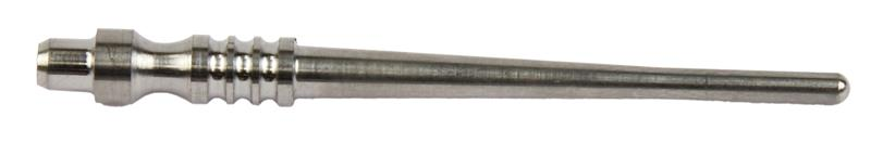Firing Pin, .45 ACP, Titanium, New Factory Original