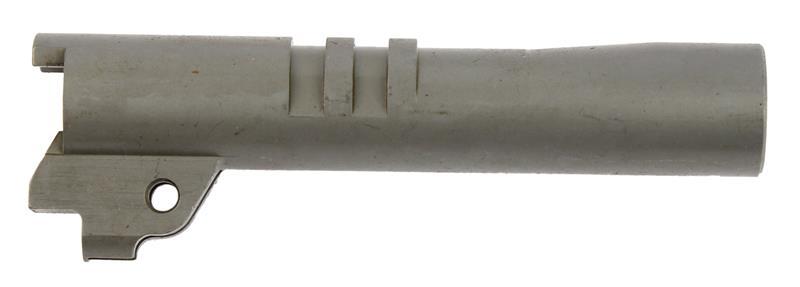 Barrel, .45 ACP, 3-3/4