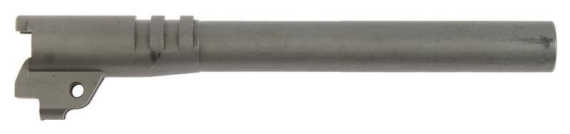 Barrel, .40 S&W, 6