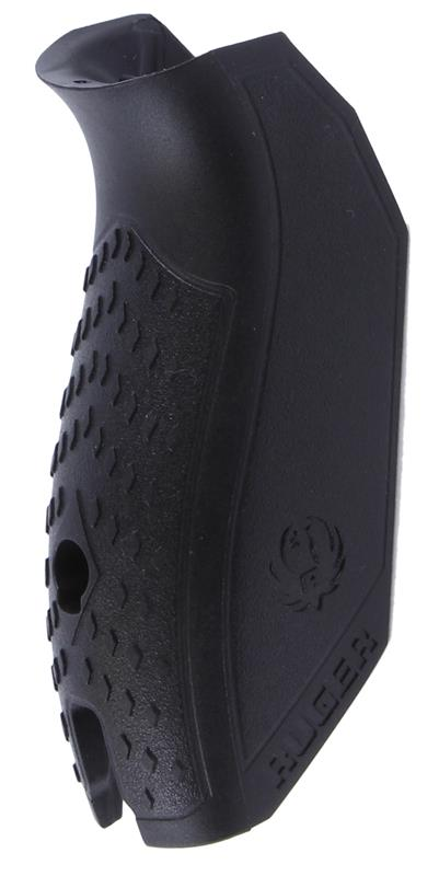 Grip, 9mm & .40 S&W, Medium, New Factory Original