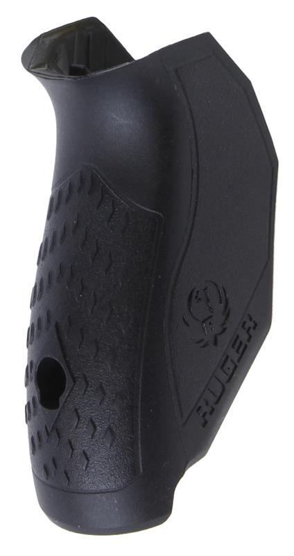 Grip, .45 Auto, Large, Compact, New Factory Original