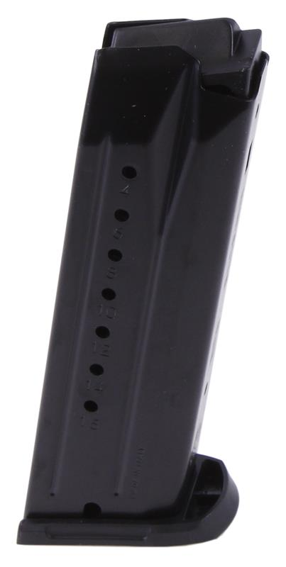 Magazine, 9mm, 17 Round, New (Factory)