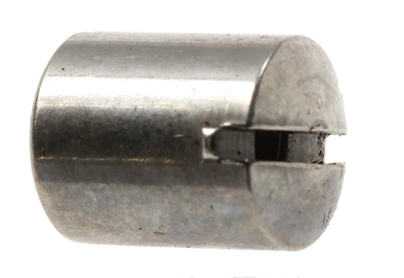 Base Pin Nut, Stainless