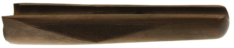 Forend, 10 1/2