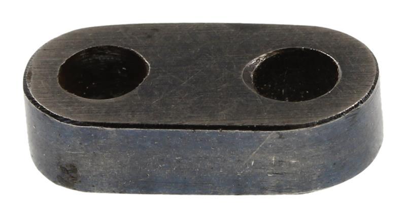 Link, Used Factory Original (2 Req'd)