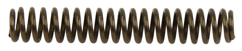 Hammer Strut Mainspring, New Factory Original