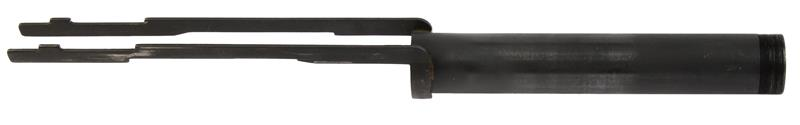 Forend Tube Assembly, 12 Ga, Double Bar, 7 5/8