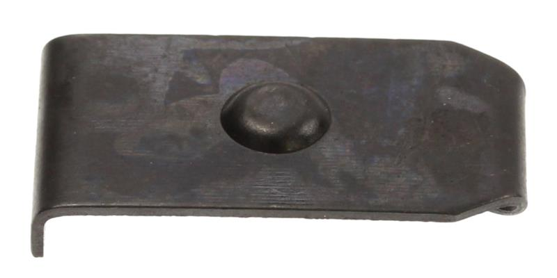 Magazine Floorplate Catch, Type I, New Factory Original