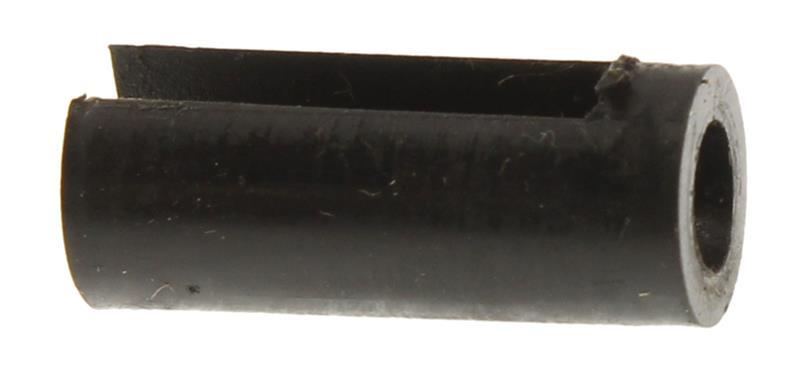 Firing Pin Spacer Sleeve, Used Factory Original