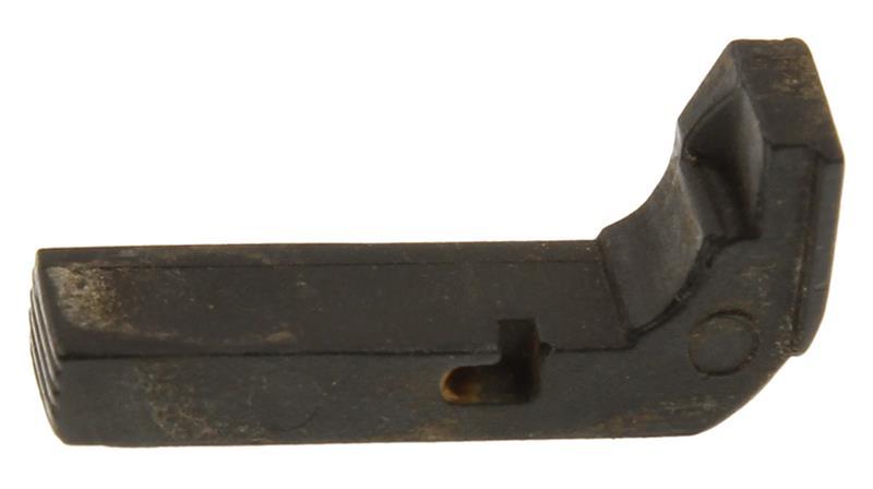 Magazine Catch, 10mm, .45 Cal., 9mm & .40 Cal., Used Factory Original