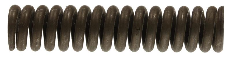 Hammer Spring, Used Factory Original