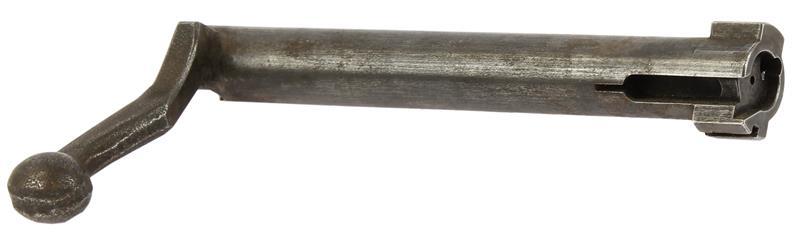Bolt, Standard Caliber, Stripped, Used