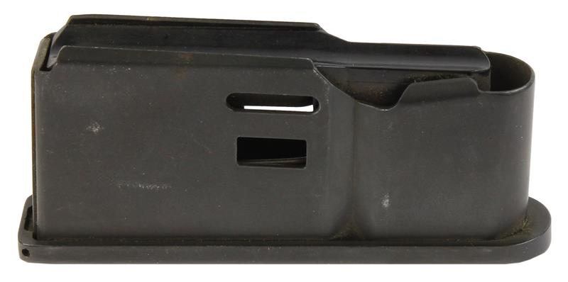 Magazine Assembly, 7mm Rem Mag, 2 Round, Old Style