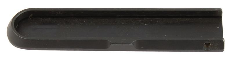 Magazine Floorplate, Magnum Calibers, New Style, Used