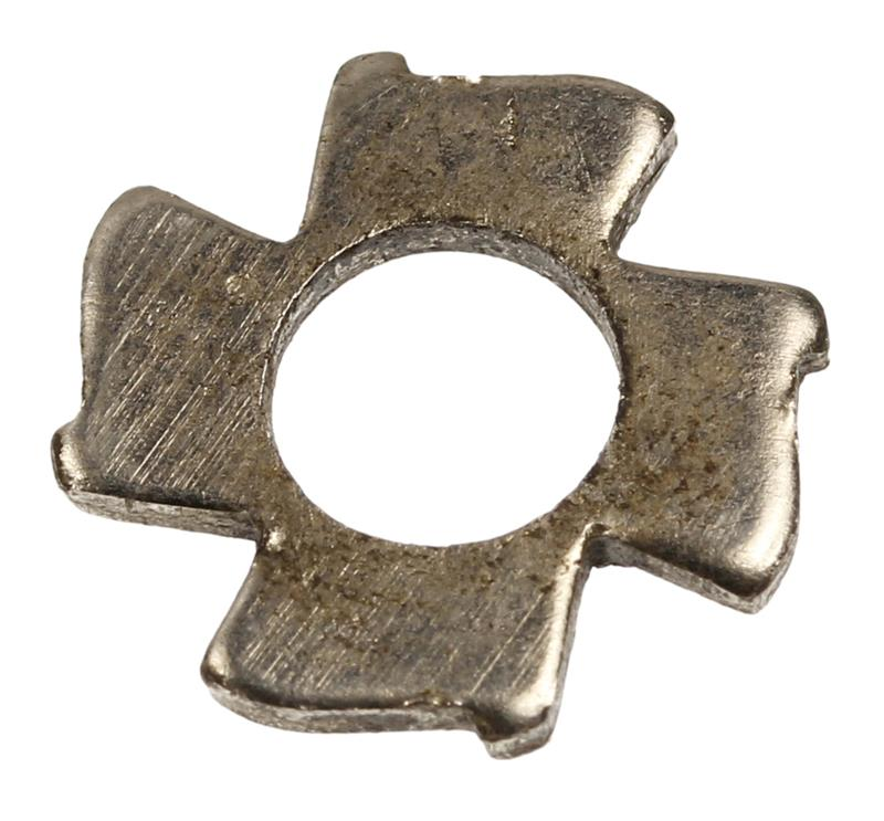 Selector Star, Nickel, Used Factory Original