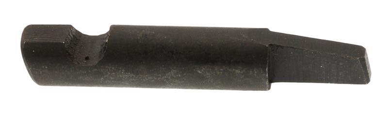 Firing Pin, .22 LR, Used Factory Original