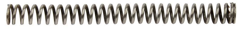Mainspring, Long Action, Used Factory