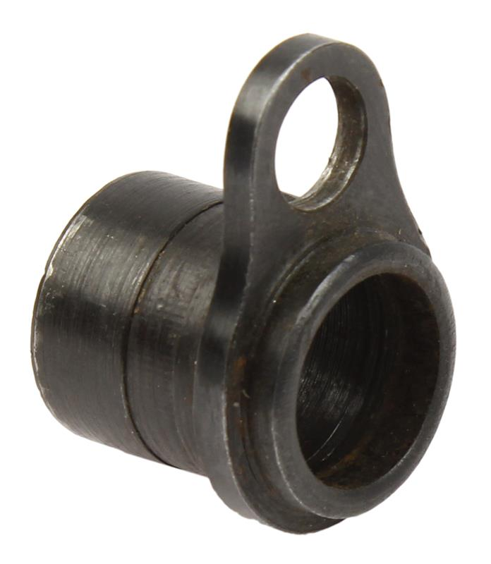 Barrel Bushing, Used Factory Original